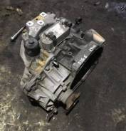 АКПП DSG 02E301103F 1.9tdi VW, Audi, Skoda, Seat