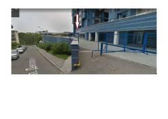 Коммерческое помещение в Аркада хаус во Владивостоке. Улица Ильичева 4, р-н Столетие, 416,0кв.м. Дом снаружи
