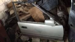 Дверь передняя правая Toyota Sprinter Carib AE95
