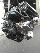 Двигатель DAIHATSU COO, M402S, 3SZVE, 074-0046274