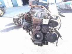 Двигатель Toyota Alphard, ATH10, 2Azfxe, 074-0049019