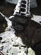 Двигатель по запчастям Volkswagen Passat 2007 [BZB] B6