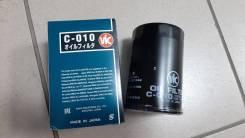 Масляный фильтр VIC C-010
