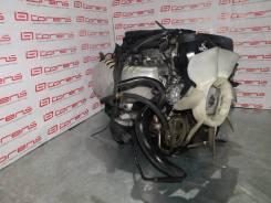Двигатель Nissan, QG18DE, Black top | Гарантия до 120 дней
