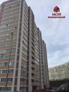 2-комнатная, улица Черняховского 9. 64, 71 микрорайоны, агентство, 62,0кв.м. Дом снаружи