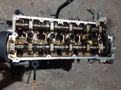 Продам Двигатель Hyndai G4GC