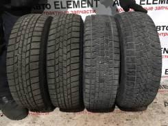 Резина зима 185/70/14+ штамповки 5*114.3 Toyota Camry SV41