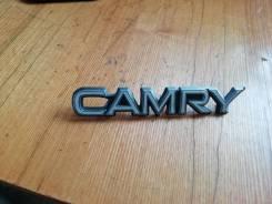 Ретро лейбочка Toyota camry в Хабаровске