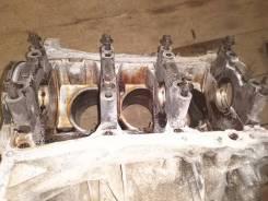 Двигатель Nissan, Infiniti FX35, Teana, Murano, Maxima, Pathfinde