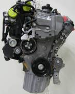 Двигатель BMY Volkswagen Jetta 5 2006-2010
