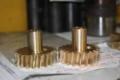 Изготовление металлических изделий сложной конфигурации