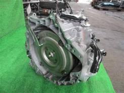 Автомат АКПП 2WD Mazda 6 2.5L Pyvps