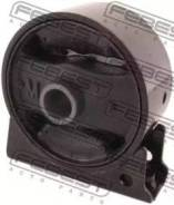 Подушка двигателя МТ/CVT Febest [MMD5FR], левая/правая передняя