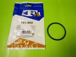 Кольцо глушителя Fisher (прокладка) 791-960