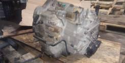 АКПП. Honda Edix, BE3 Honda Stepwgn, RF3, RF5, RF7 K20A, K24A
