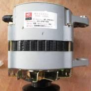 Генератор. 311-3701100. 28V, 35A. Двигатель Yuchai YC6108G YUCHAI