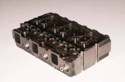 Головка блока цилиндров (ГБЦ) передняя двигателя Yuchai YC6B125/YC6108, шт YUCHAI