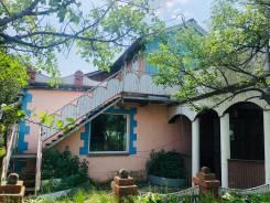 Продается благоустроенный дом в районе Ружино. Молодежная, р-н Ружино, площадь дома 64,3кв.м., централизованный водопровод, электричество 16 кВт, от...