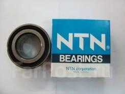 Подшипник Bongo SGEW F NTN NTN AU08045LL/L588