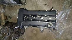 Двигатель контрактный 4b12 Mitsubishi Outlander XL (06-12)