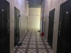 1-комнатная, улица Сущёвский Вал 3/5. Марьина роща, частное лицо, 10,4кв.м.