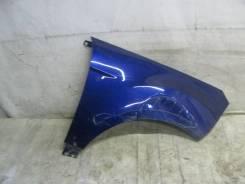 Крыло переднее правое Ford EcoSport с 2014