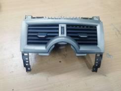 Дефлектор отопителя Renault Megane 2 2005 [7701055202]