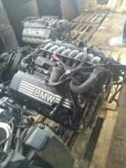 Двигатель BMW 550i, 650i, 750i, X5 [11279261444] E65, N62B48