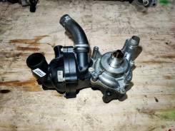 Насос водяной (помпа) Audi Q7 2005> [079121014F]