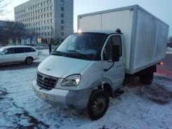 ГАЗ 33104. Продается грузовик волдай, 3 000куб. см., 3 500кг., 4x2