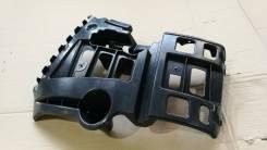 Кронштейн бампера. Rover Maestro BMW X1, E84 N20B20, N46B20, N47D20, N52B30