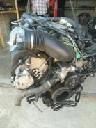 Двигатель BMW X5 2005 [N62B44] E53