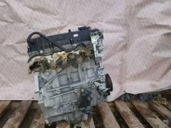 Двигатель в сборе. Mazda Mazda3, BK LF17, LF5H, LFDE