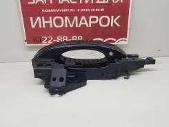 Ручка двери наружная передняя (правая) [4H0837886] для Audi A6 C7