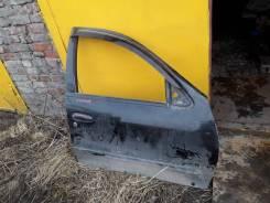 Дверь правая перед Toyota cavalier TJG00 T2