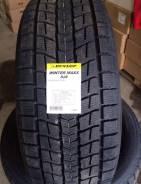 Dunlop Winter Maxx SJ8, 255/60 R18