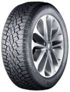 Continental IceContact 2 SUV, 265/60 R18
