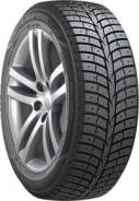 Laufenn I FIT Ice, 265/65 R17