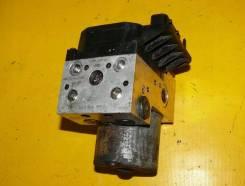 Блок АБС ESP AUDI A8 D2 3.3 TDI 99-02 AKF