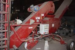 ЗМП-ПСМ-01, 2017. Продам зерноперерабатывающий комплекс ЗМП-ПСМ-01