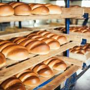 Продается действующий бизнес по производству хлебобулочных изделий