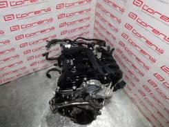 Двигатель Mazda, PE-VPH, 61000 км | Установка | Гарантия до 100 дней