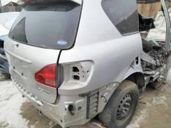 Крыло заднее правое Toyota Ipsum ACM21