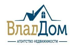 Риелтор, агент по недвижимости. ИП Рогова В.Л. Проспект 100-летия Владивостока 60