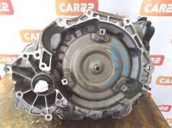 АКПП. Chevrolet Aveo, T300 F16D4