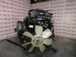 Двигатель Toyota, 5VZ-FE | Установка | Гарантия до 30 дней