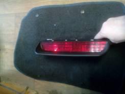 Стоп-сигнал дополнительный. Acura MDX, YD1 Honda MDX, YD1 J35A