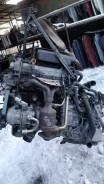 Двигатель в сборе. Honda: Accord, Acty, Airwave, Ascot, Capa, CR-V, Domani, Edix, Fit Aria, Odyssey, Stream Daihatsu Hijet, S100C, S100CT, S100P, S100...