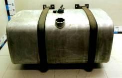 Бак топливный. DAF XF105