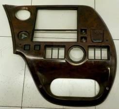 Накладка декоративная. DAF XF105